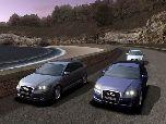 Evolution GT новые скриншоты