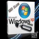 NervOS USB Flash 1.0.0 RC6 - работающая с USB Windows