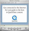 QuickTime Alternative 2.9.2 - альтернатива QuickTime