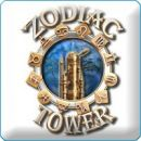 Zodiac Tower - увлекательная головоломка