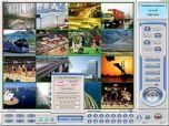H264 WebCam Deluxe 3.58 - видеонаблюдениее