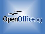 OpenOffice.org Pro 3.11 Rus - лучшая альтернатива MS Office