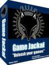 SlySoft GameJackal Pro 4.0.0.3 Beta - играем без заморочек