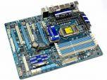 11 плат Gigabyte на чипсете Intel P55 Express