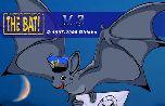 The Bat! 3.71.03 + Русификатор