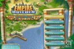 Empire Builder - Ancient Egypt (ENG/2009) PC