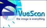 VueScan Pro 8.5.31 Multilang Rus