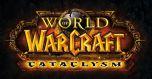 Blizzard отчиталась по игре World of Warcraft