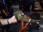 Intel рассказала о новой мобильной платформе Moorestown