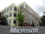 Microsoft разработала экспериментальную операционку