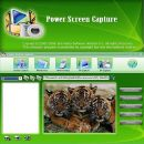 Power Screen Capture 7.1.0.66