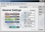 4Front OSS-3D 7.0 - музыкальный процессор
