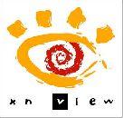 XnView 1.82.2 - просмотр графических файлов