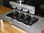 Фотоэкскурсия в тестовую лабораторию Nokia