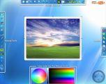 Ashampoo Magical Snap v2.40 - снытие скриншотов