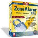 ZoneAlarm Pro 9.1.008.000 - хороший фаервол