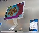 Новые TFT-мониторы Samsung SyncMaster 770P и 970P
