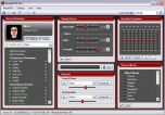 MorphVOX Pro Voice Changer 4.3.0 - изменение голоса