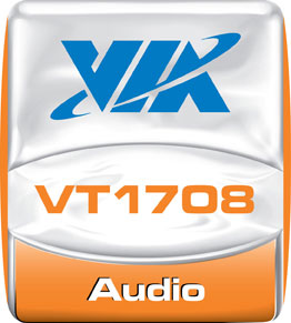 VT1708 AUDIO WINDOWS 7 DRIVERS DOWNLOAD (2019)