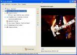 ConvertXtoDVD 4.0.3.312 - создаем DVD в один клик
