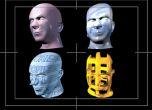 Boris BLUE 2.5.2.582 - анимация в видеопотоке