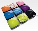 Радужный мини-ПК Dell Inspiron Zino HD