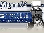 Winamp 5.20.473 Final + Русификатор