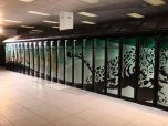 В рейтинге суперкомпьютеров новый лидер
