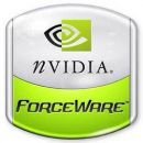 NVIDIA ForceWare 195.55 - обновление драйверов