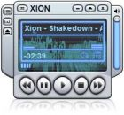 Xion Audio Player 1.0.125