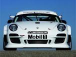 Новый спорткар Porsche 911 GT3 R