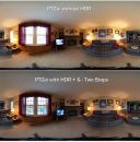 PTGui Pro v8.3.3 - создание панорамных изображений
