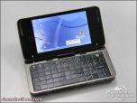 ViewSonic представила MID-телефон VPC08