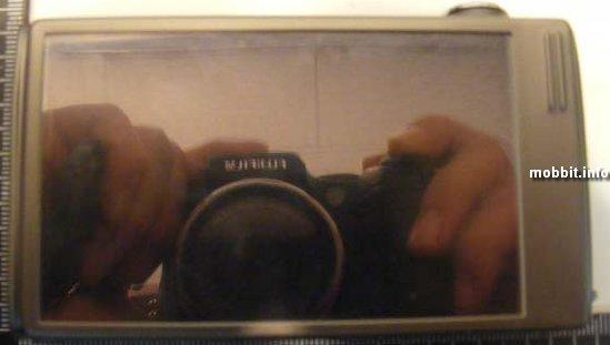 Samsung, ST5500