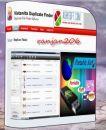 Vistanita Duplicate Finder v3.8.4 - поисковик дубликатов