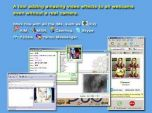 WebcamMax 7.0.8 Rus - работа с Web камерой