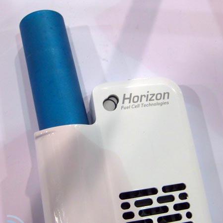 Horizon, MiniPak