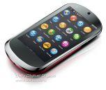 Как выглядит настоящий LePhone