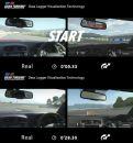 Насколько реален Gran Turismo 5
