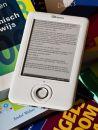 Электронная книга-планшет BeBook Neo