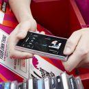 "У Nokia X6 скоро появится ""младший брат"""