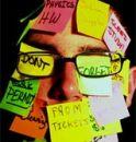 Самовнушение портит память