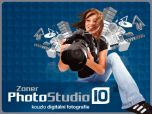Zoner Photo Studio 12 Pro - все для цифрового фото