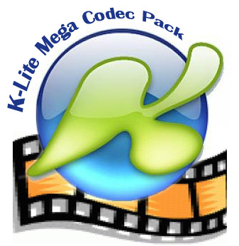 K-Lite Codec Pack Full 5.6.9 Beta - лучшие кодеки