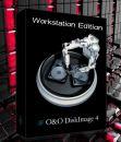 O&O DiskImage Server Edition v5.0 Build 127
