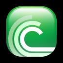 BitTorrent 6.4.17985 - самый известный torrent клиент
