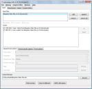 MKV Toolnix 3.20 - работа с матрешками