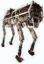 Новый робот для армии