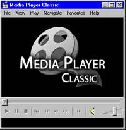 Media Player Classic 6.4.8.8