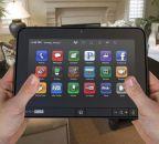 Напичканный Moorestown-планшет OpenTablet 7